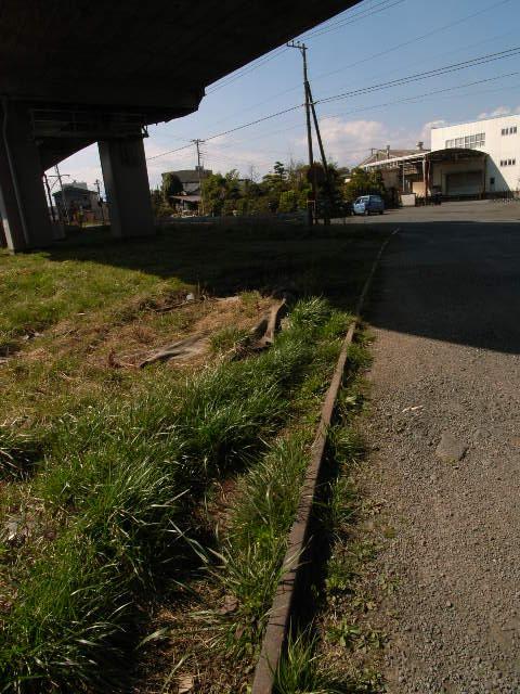 fuji4191.jpg