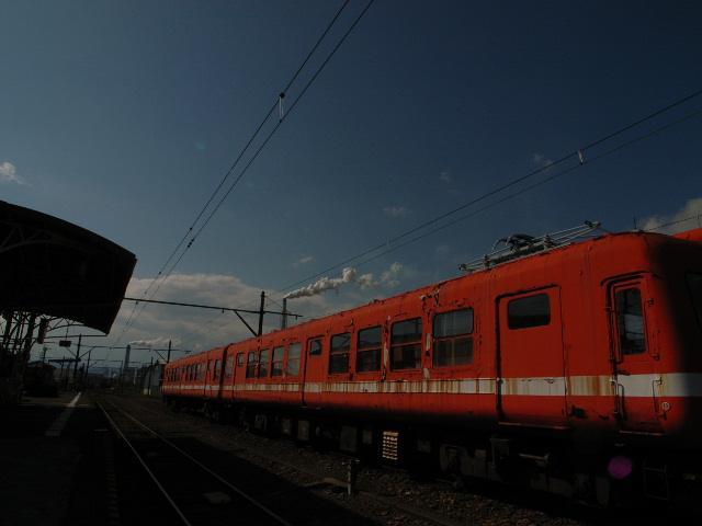 fuji4196.jpg