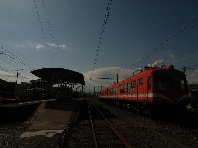fuji4201.jpg