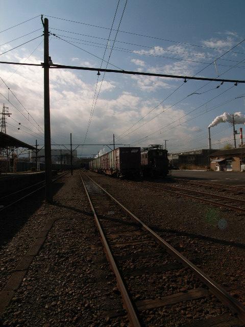 fuji4208.jpg