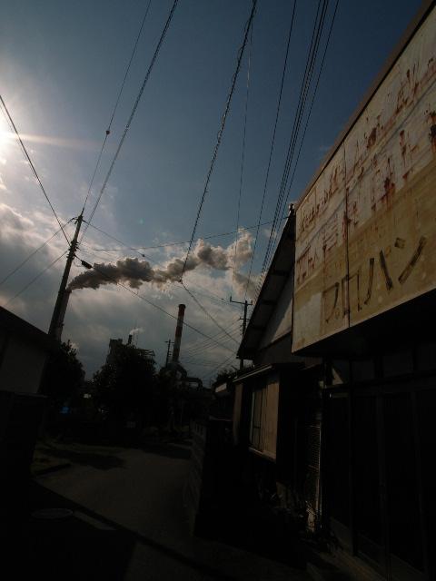 fuji4211.jpg