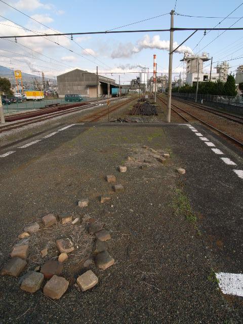 fuji4218.jpg