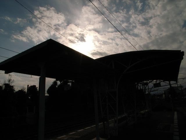 fuji4219.jpg