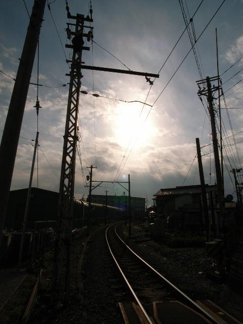 fuji4222.jpg