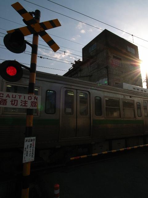 fuji4223.jpg