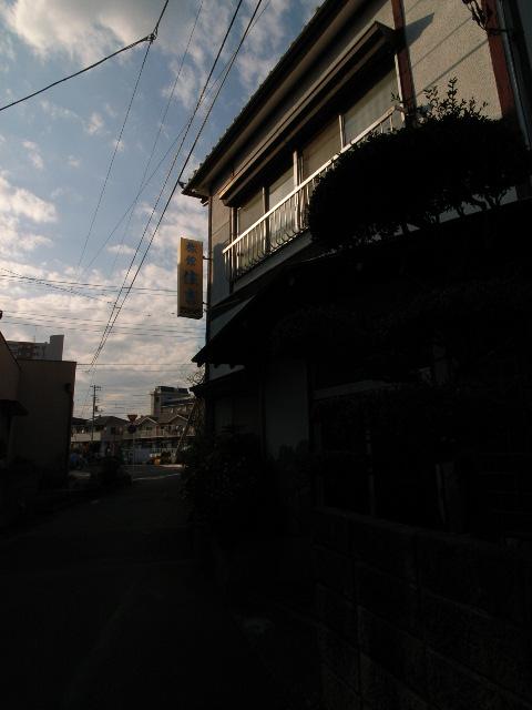 fuji4227.jpg