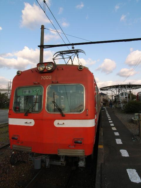 fuji4232.jpg