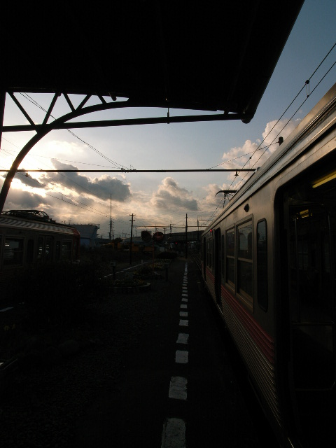 fuji4233.jpg
