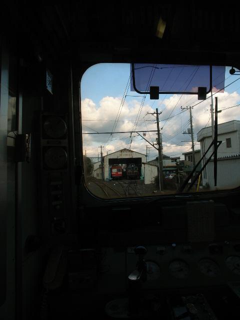 fuji4234.jpg