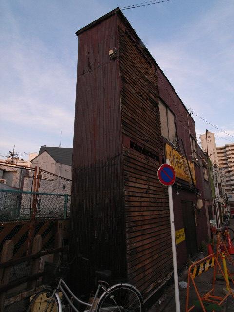 fujinoyu2988.jpg