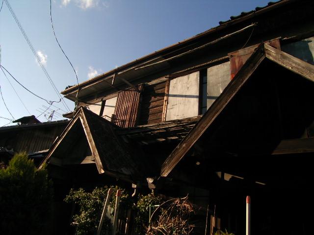 fukakawa0984.jpg