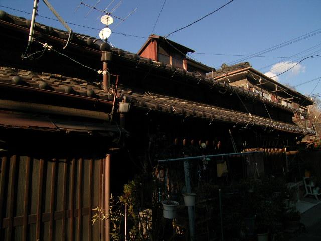 fukakawa0985.jpg