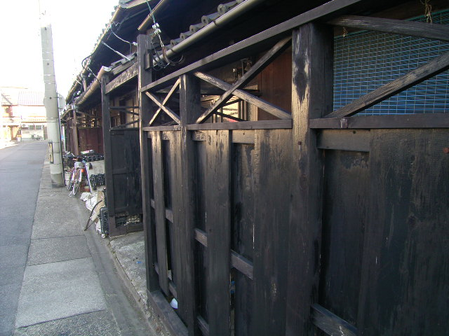 fukakawa0987.jpg