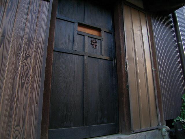 fukakawa0990.jpg