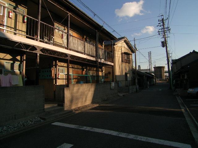 fukakawa0991.jpg