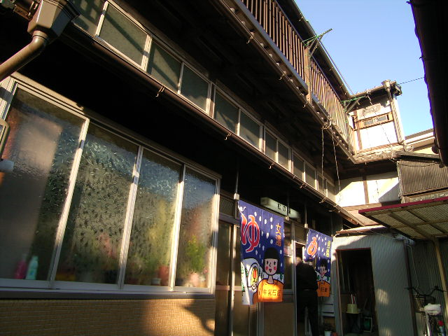 fukakawa0992.jpg