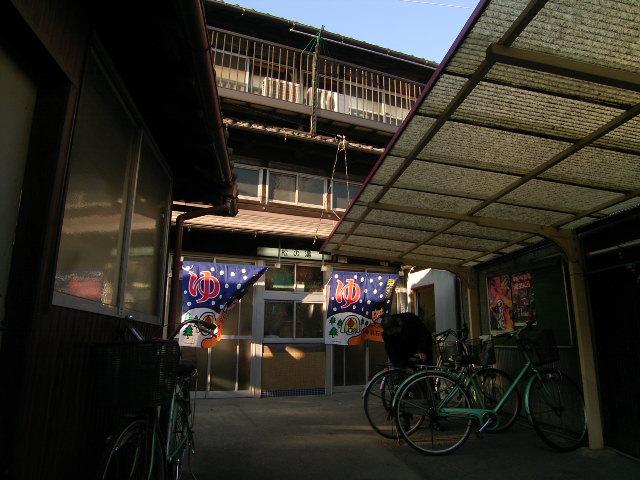 fukakawa0993.jpg