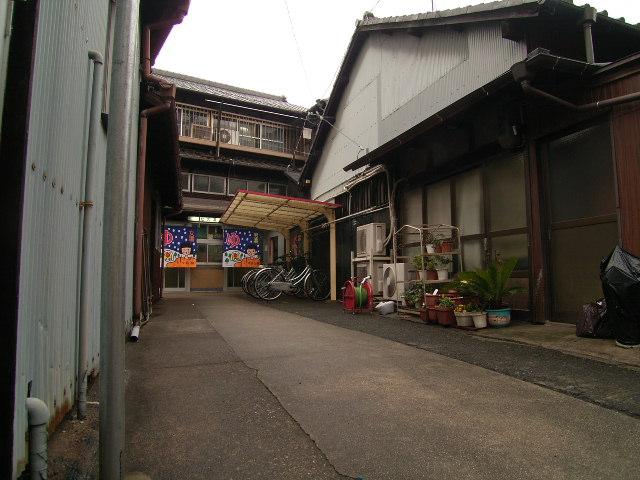 fukakawa0994.jpg