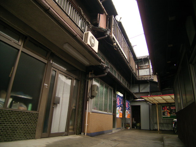 fukakawa0995.jpg