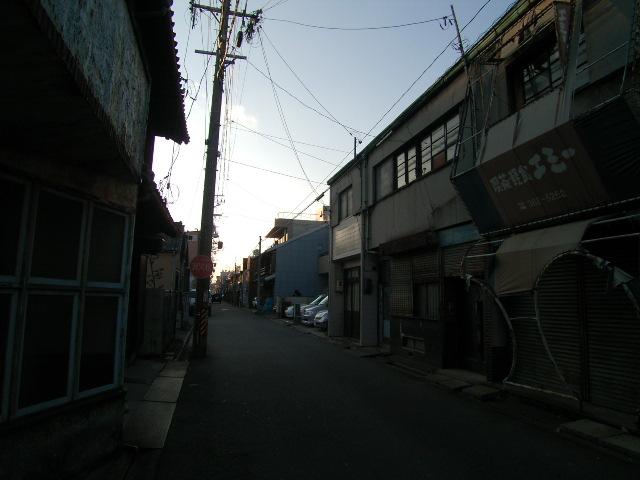fukusumi1012.jpg