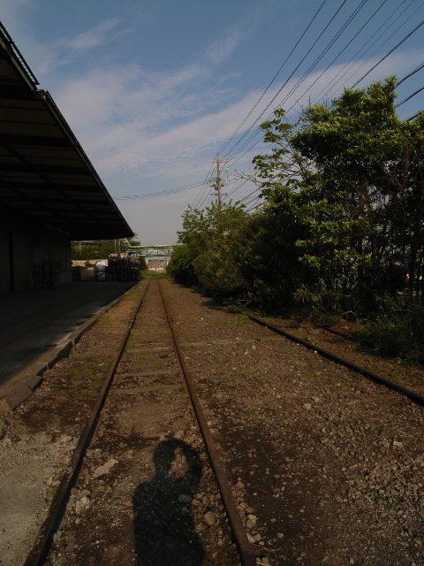 funamimachi1496.jpg