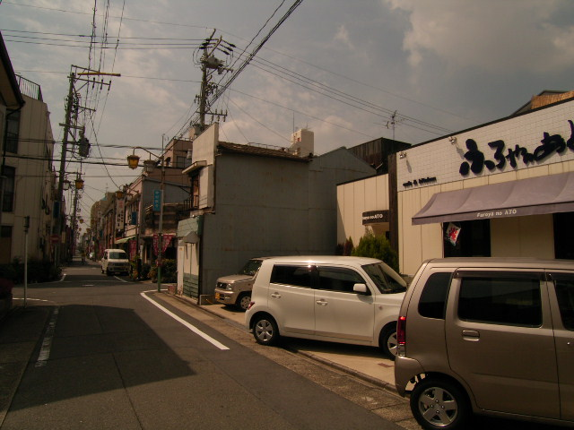 furoyanoato1960.jpg