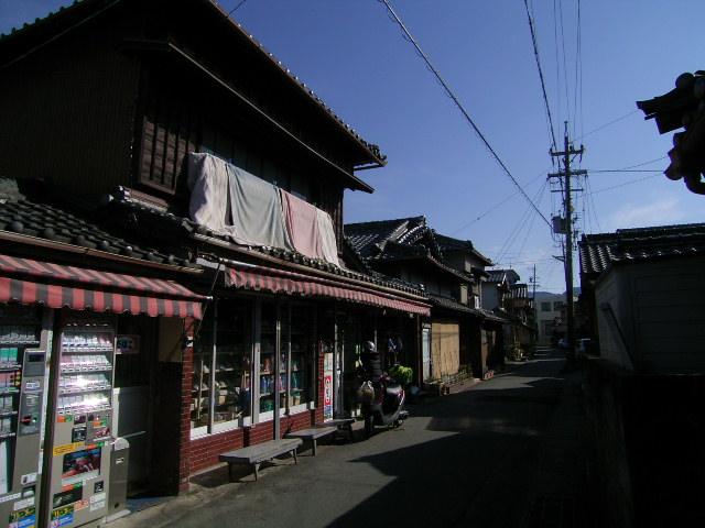 furuichi0822.jpg
