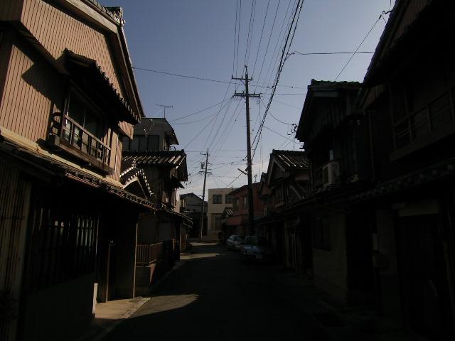 furuichi0823.jpg