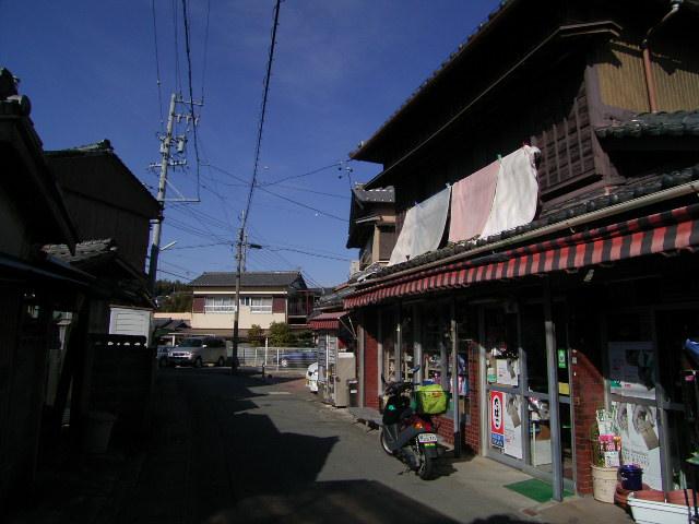 furuichi0826.jpg