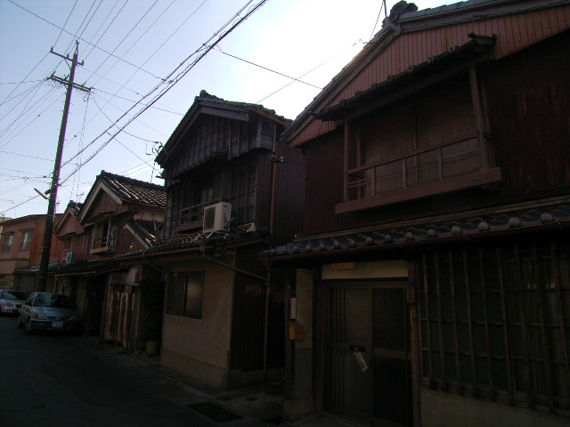 furuichi0827.jpg