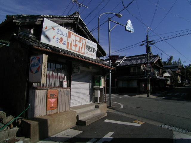furuichi0829.jpg