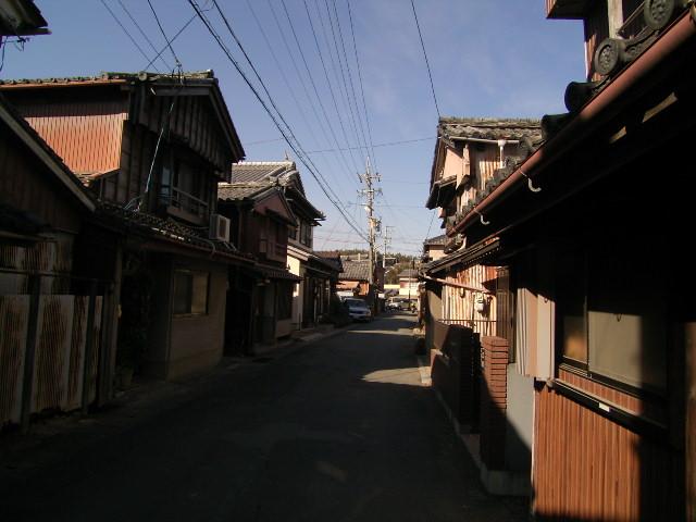 furuichi0830.jpg