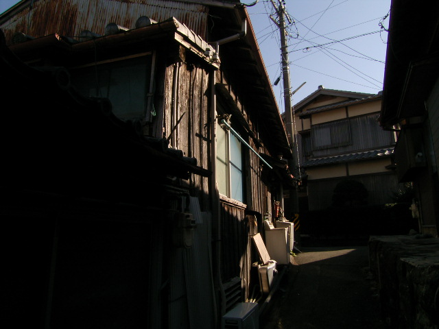 furuichi0834.jpg
