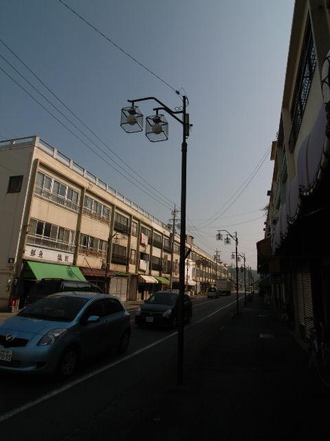gamagori2898.jpg