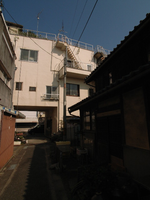 gamagori2903.jpg