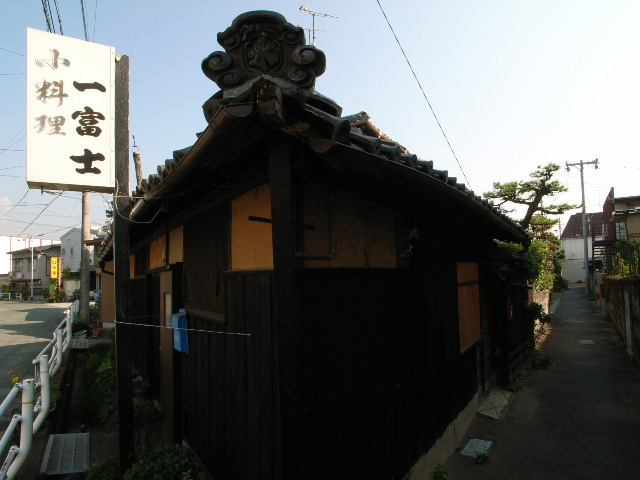 gamagori2906.jpg