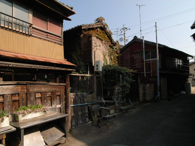gamagori2913.jpg