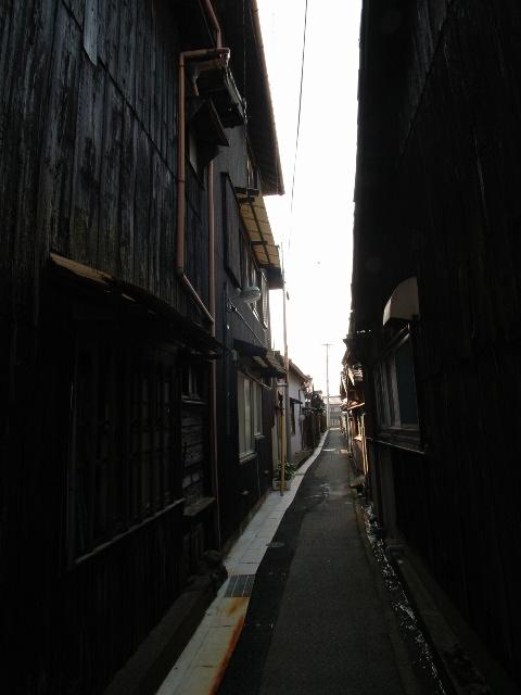 gamagori2916.jpg