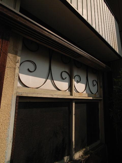 gamagori2917.jpg