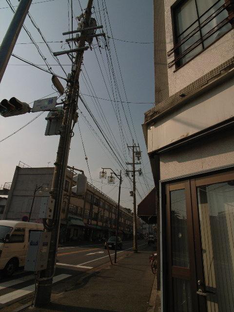 gamagori2926.jpg