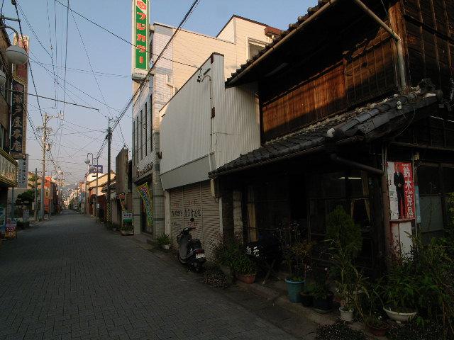 gamagori2933.jpg