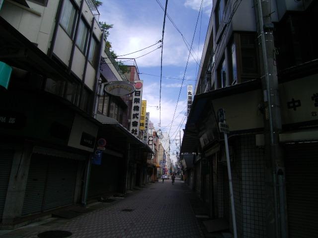 gifu0184.jpg