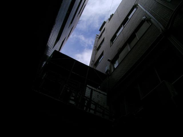 gifu0201.jpg