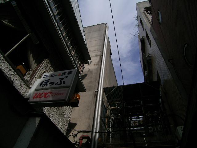 gifu0203.jpg