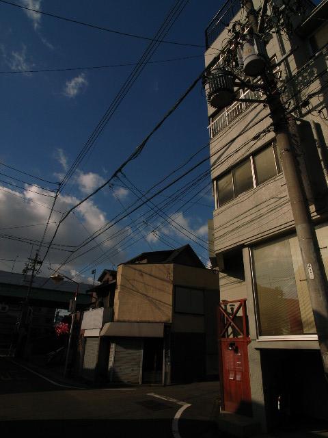 gokiso4028.jpg