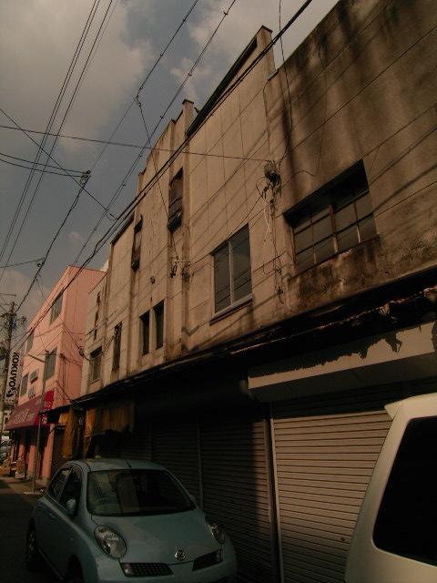 habashita2445.jpg