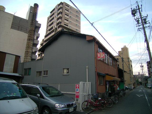 haikarayu0166.jpg
