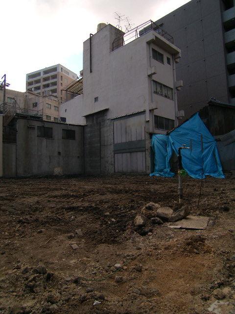 haikarayu1078.jpg