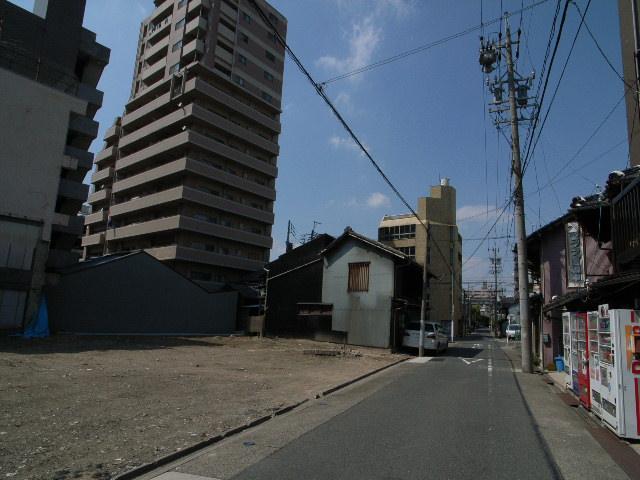 haikarayuato1305.jpg