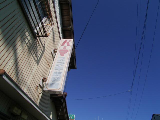 haruta0085.jpg